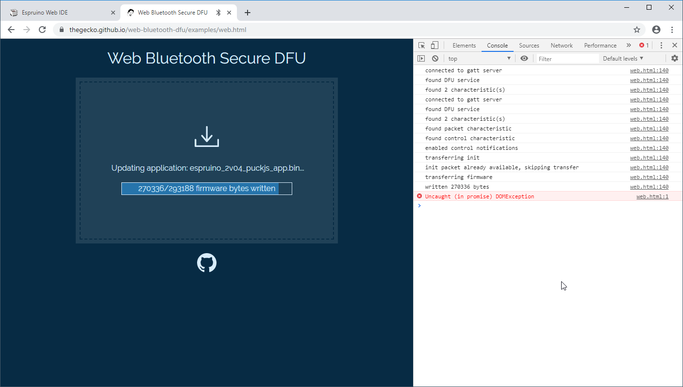 2019-10-09 17_37_26-Web Bluetooth Secure DFU.png