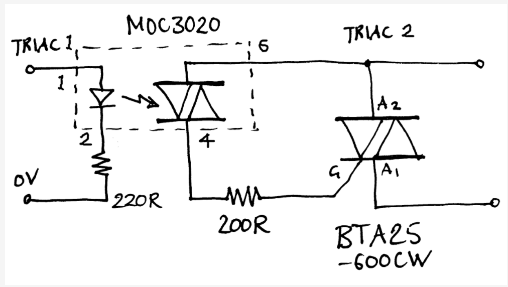 mc_opto_driven_driver_triac_and_load_triac.png