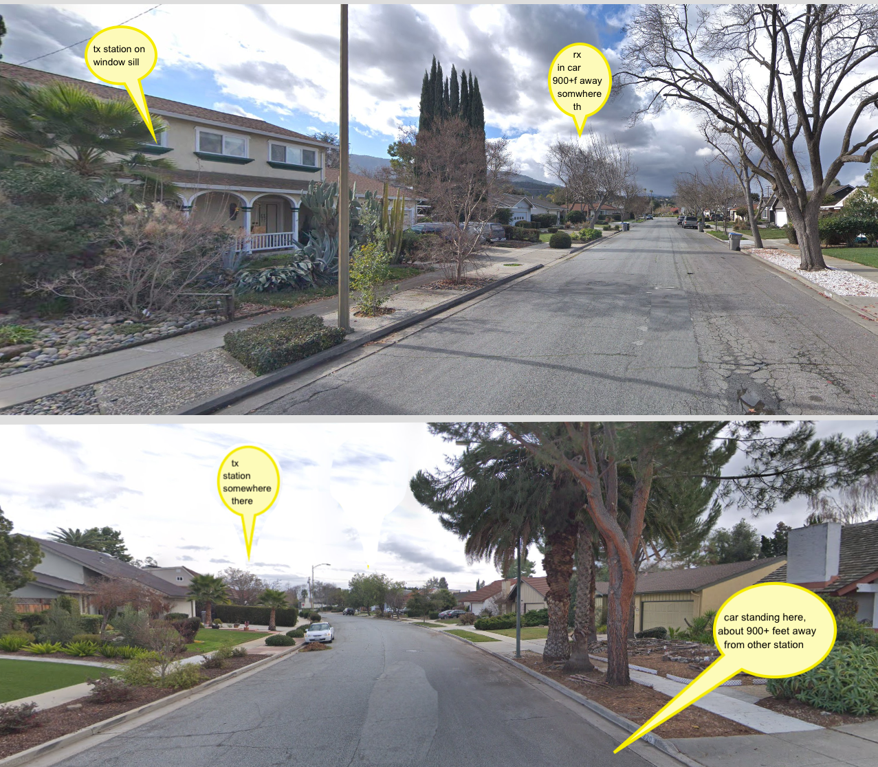 LORA_tx_rx_streetView.png