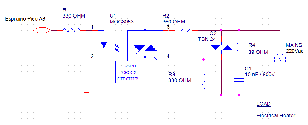 Power control schematics.PNG