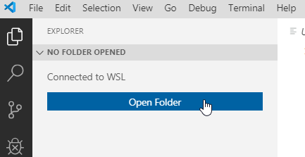 wsl2.png