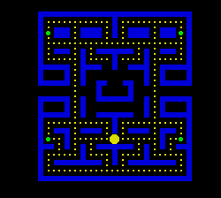 PacManBoard.png