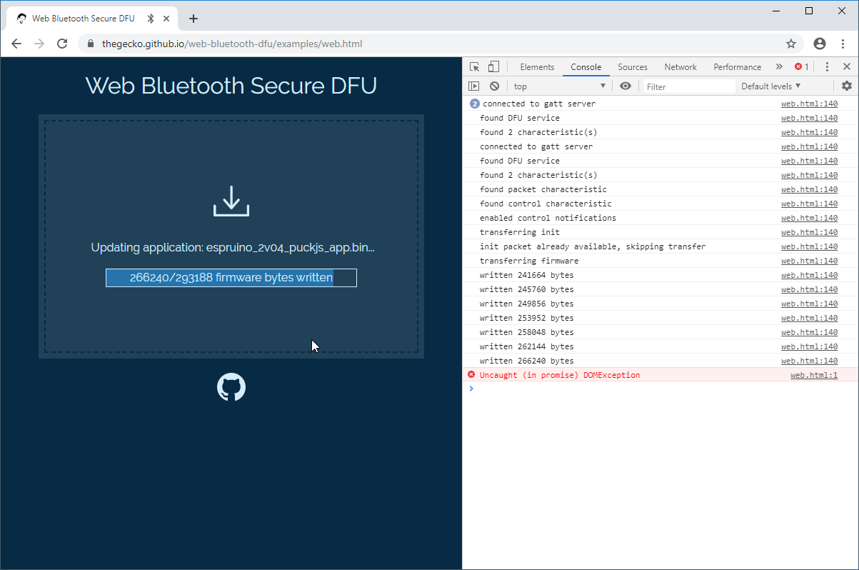 2019-10-09 17_34_38-Web Bluetooth Secure DFU.png