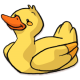Avatar for Ducky