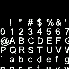 font_before.png