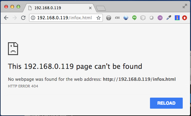 Nice404PageNotFound.png
