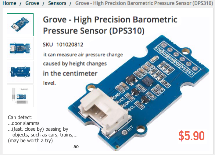 seeed_DPS310_air_pressure_sensor.png
